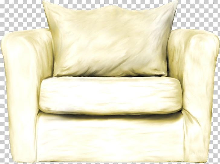 Chair PNG, Clipart, Angle, Chair, Couch, Divan, Foot Rests Free PNG Download