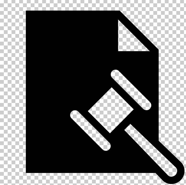 Computer Icons Document PNG, Clipart, Angle, Black, Black And White, Brand, Computer Icons Free PNG Download