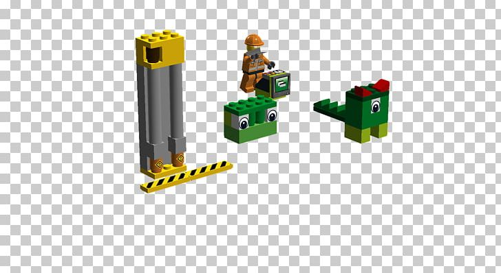 LEGO Technology PNG, Clipart, Electronics, Lego, Lego Group, Technology, Toy Free PNG Download