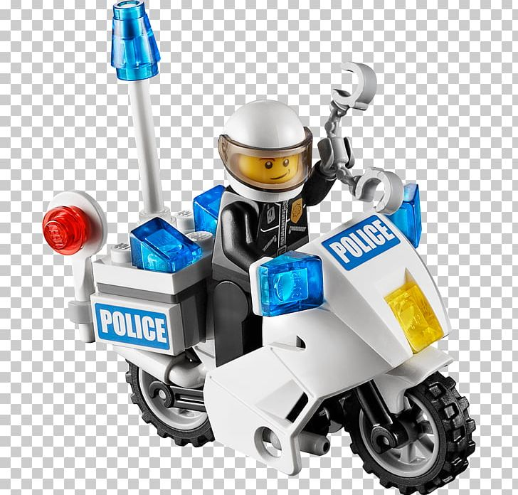 Lego City 60023 Starter Toy Building Set Toy Block 60086Lego City Starter Set PNG, Clipart, City, Construction Set, Lego, Lego 4642 City Fishing Boat, Lego 60117 City Van Caravan Free PNG Download