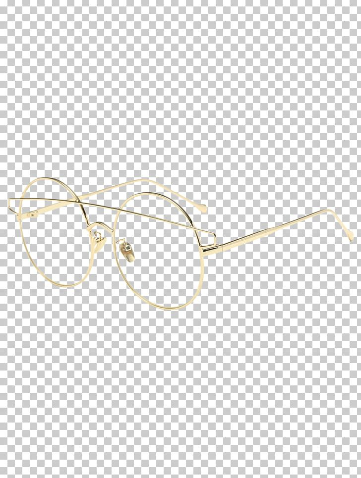 Sunglasses Goggles PNG, Clipart, Beige, Crossover, Eyewear, Glasses, Goggles Free PNG Download