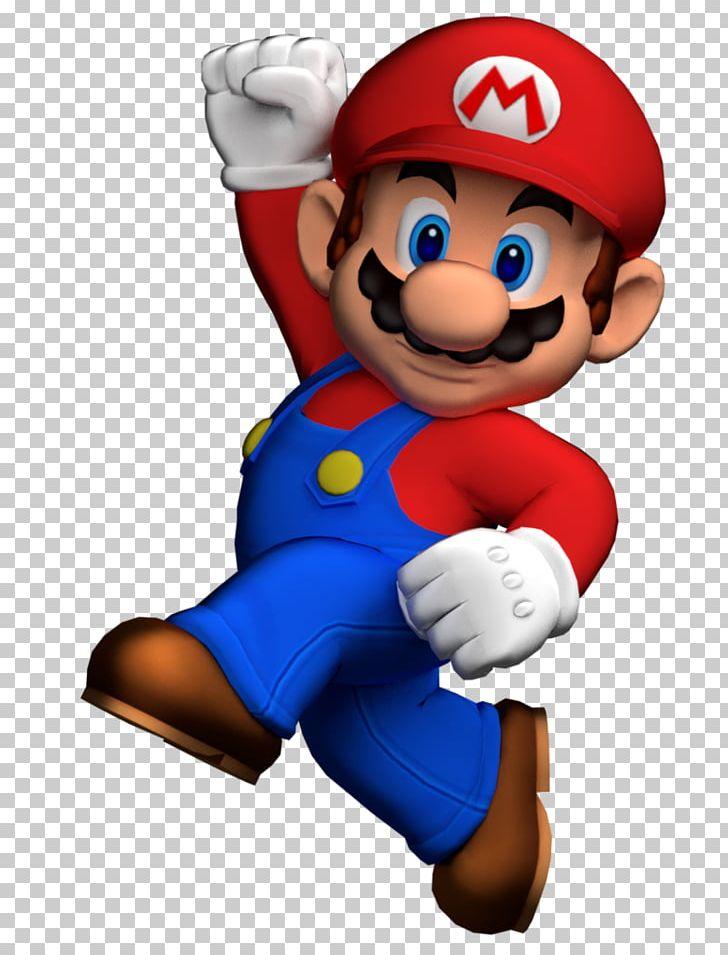 Super Mario Odyssey Super Mario Sunshine Super Mario 64
