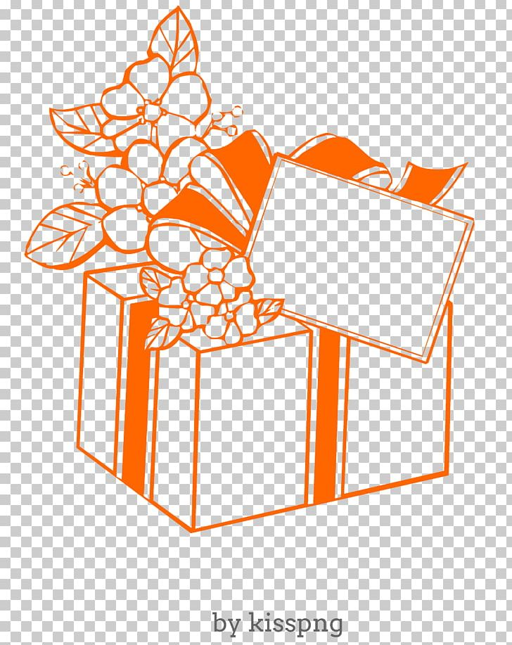Happy Birthday Present PNG, Clipart, Angle, Anne Of Green Gables, Architecture, Area, Artwork Free PNG Download