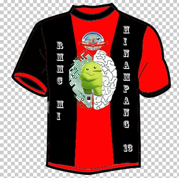 Sports Fan Jersey Information Technology Partnership PNG ...