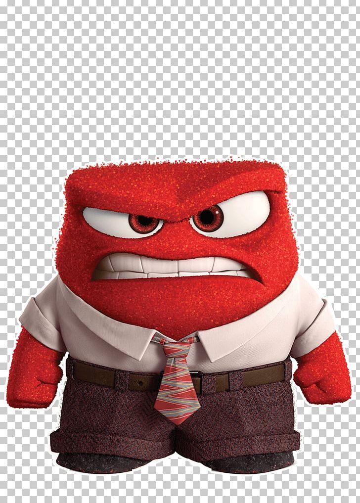 Anger Pixar Emotion Sadness Feeling PNG, Clipart, Amy Poehler, Anger, Anger Management, Animation, Contentment Free PNG Download