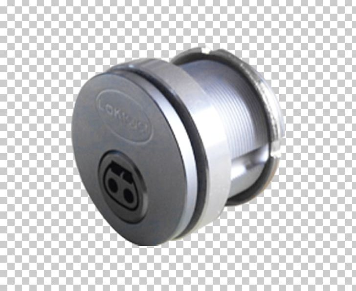 Computer Hardware PNG, Clipart, Computer Hardware, Electronic Locks, Hardware, Hardware Accessory Free PNG Download