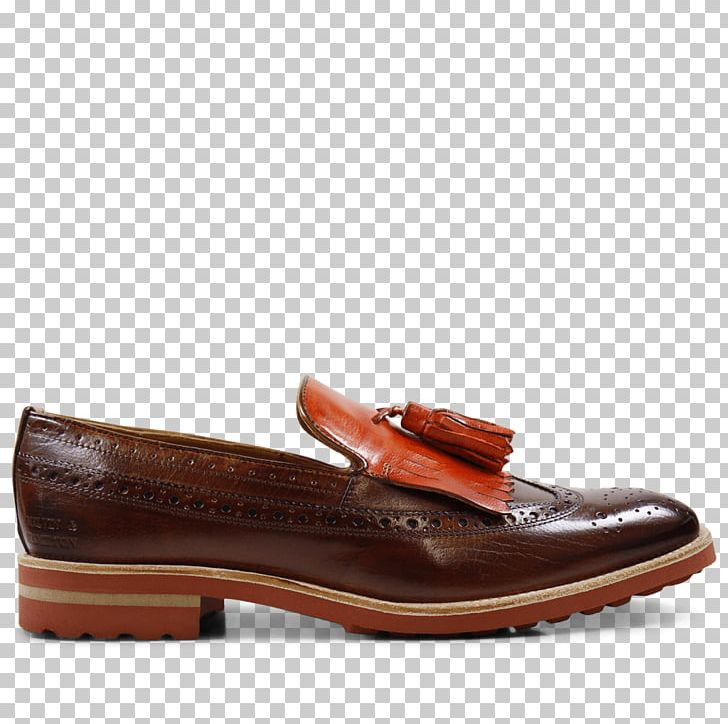Slip-on Shoe Leather PNG, Clipart, Brown, Footwear, Leather, Mocassin, Others Free PNG Download