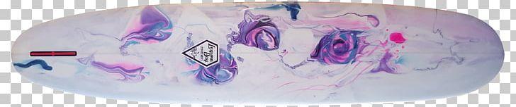 Noosa Surf Works Surfboard Art Longboard Surfing PNG, Clipart, Art, Craft, Glass, Liter, Longboard Free PNG Download