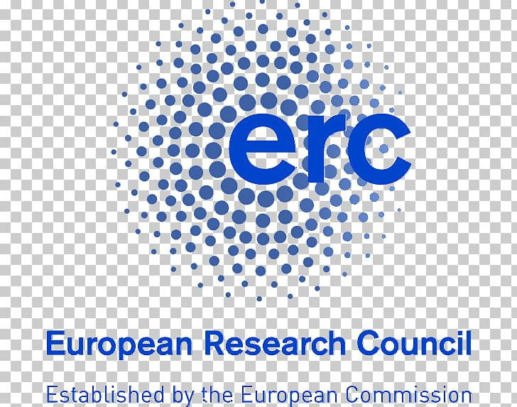European Research Council European Union Grant PNG, Clipart, Area, Brand, Circle, Council, Creative China Free PNG Download