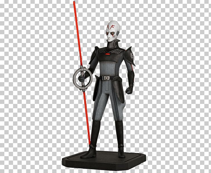 Figurine Action & Toy Figures Kenner Star Wars Action Figures Statue PNG, Clipart, Action Fiction, Action Figure, Action Toy Figures, Collectable, Fictional Character Free PNG Download