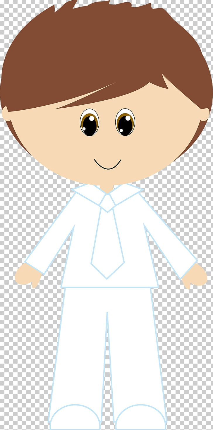 First Communion Eucharist Baptism PNG, Clipart, Angle, Art, Baptism, Boy, Cartoon Free PNG Download