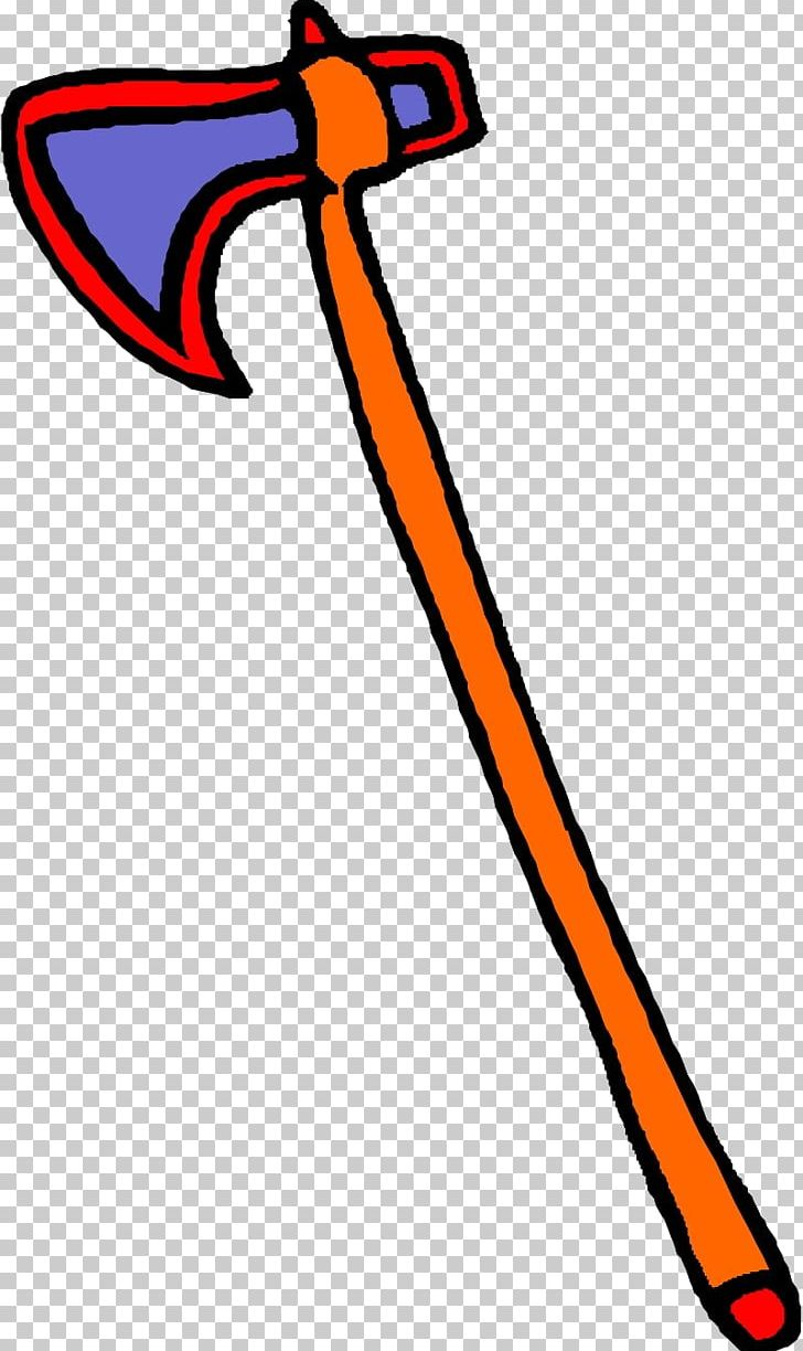 Axe PNG, Clipart, Angle, Area, Axe, Cartoon, Encapsulated Postscript Free PNG Download