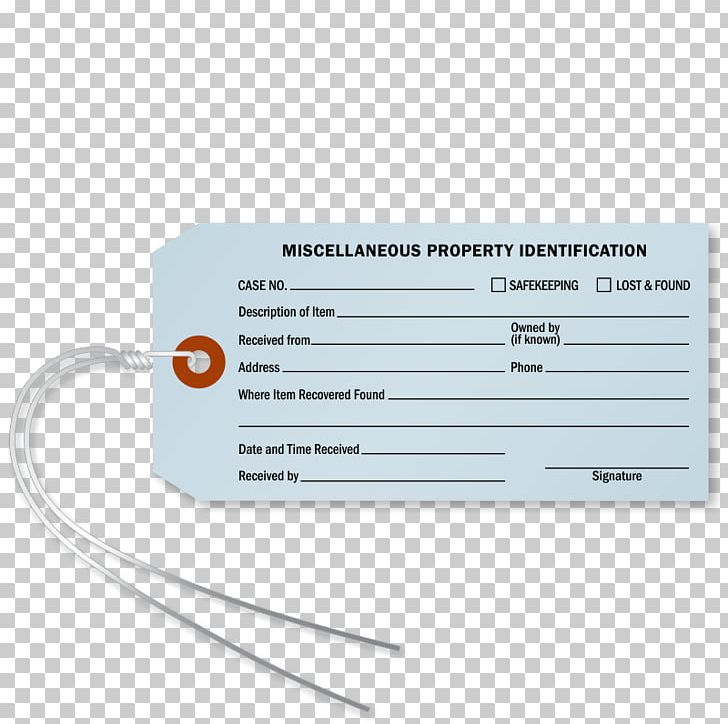 Electrical Wires & Cable Wiring Diagram Tag Label PNG ... on