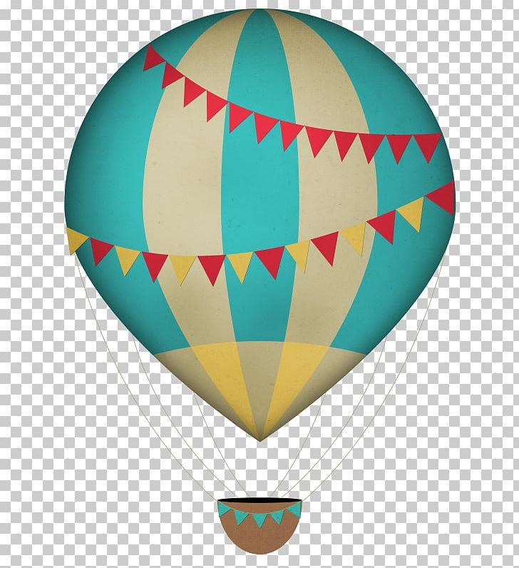 Lockhart Hot Air Balloon Crash - Hot Air Balloon Crash ...