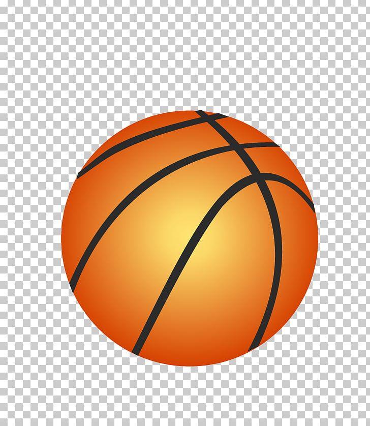 Basketball PNG, Clipart, Ball, Ball Game, Bask, Basketball Ball, Basketball Court Free PNG Download
