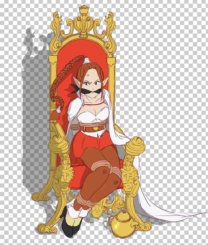 Artist Cartoon PNG, Clipart, Art, Artist, Cartoon, Character, Chrono Trigger Free PNG Download