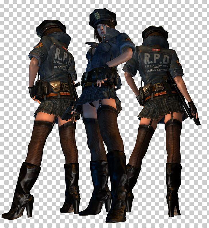 Resident Evil 6 Resident Evil 4 Resident Evil Operation Raccoon
