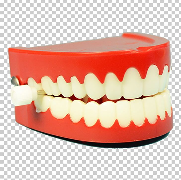 Chattery Teeth Wind-up Toy Human Tooth Dental Implant PNG, Clipart, Animal Bite, Biting, Chattery Teeth, Dental Implant, Dental Restoration Free PNG Download
