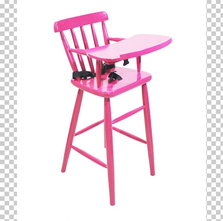 Table Bar Stool Chair Furniture PNG, Clipart, Angle, Bar, Bar Stool, Bench, Bergere Free PNG Download