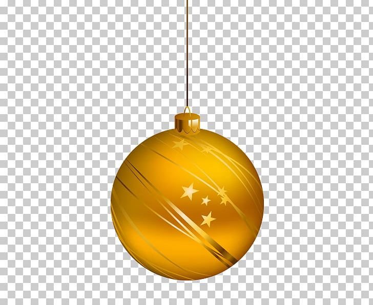 Santa Claus Christmas Ornament New Years Day PNG, Clipart, Alarm Bell, Ball, Bell, Belle, Bell Pepper Free PNG Download