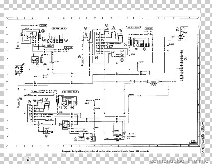 Ford Motor Company Ford S-Max Ford Escort Ford Sierra RS Cosworth PNG,  Clipart, Angle, Area, | Ford Motor Company Wiring Diagrams |  | imgbin.com