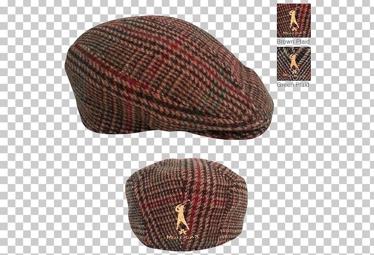 8e1dd3d367e74 Flat Cap Mulligan Golf Wool PNG, Clipart, Cap, Clothing, Fedora, Flat Cap,  Golf Free PNG Download