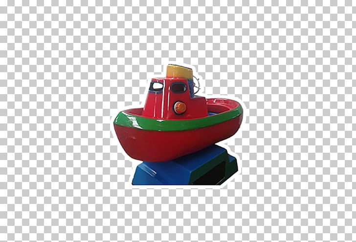 Tugboat Horse Kiddie Rides Watercraft PNG, Clipart, Blue, Boat, Carriage, Color, Green Free PNG Download