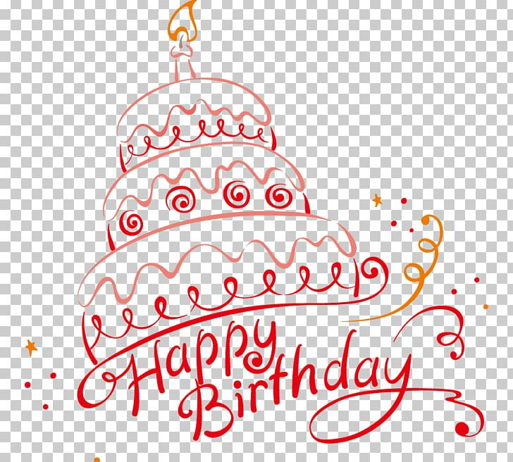 Birthday Cake Party Stock Illustration PNG, Clipart, Birthday Card, Birthday Invitation, Cake, Candle, Christmas Decoration Free PNG Download