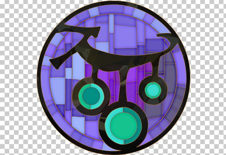 Pyre Supergiant Games Sigil Video Symbol PNG, Clipart