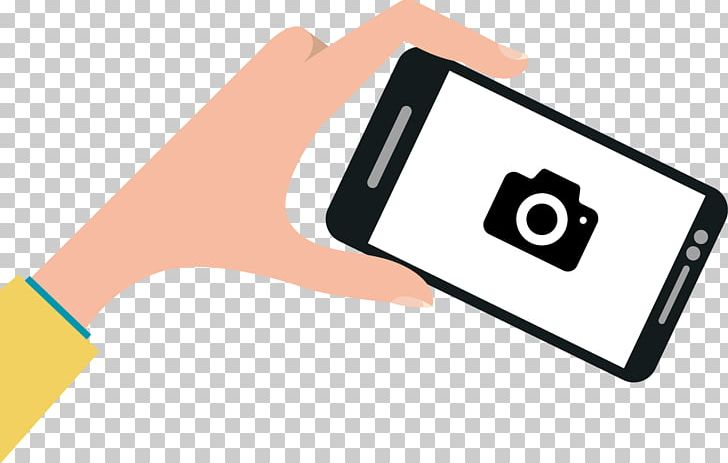 Selfie Competition Business User Profile Facebook PNG, Clipart, Brand, Camera, Camera Icon, Camera Logo, Camera Vector Free PNG Download