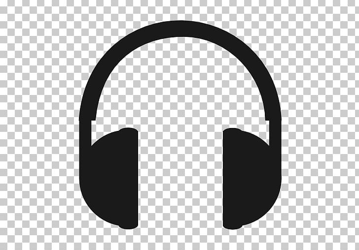 Google Audio Download
