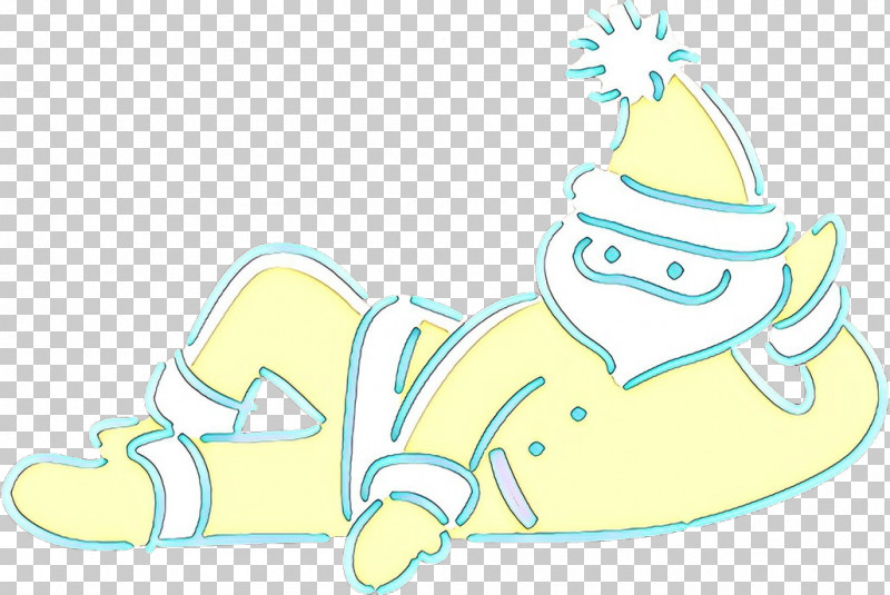 Sticker PNG, Clipart, Sticker Free PNG Download