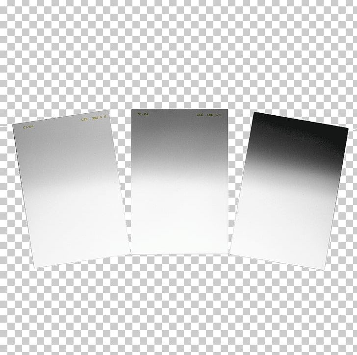 Graduated Neutral-density Filter Photographic Filter Lee Filters Photography PNG, Clipart, Brand, Camera, Camera Lens, Cokin, Color Free PNG Download