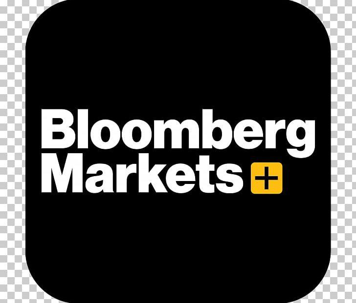 Bloomberg Terminal Bloomberg Markets Bloomberg Businessweek