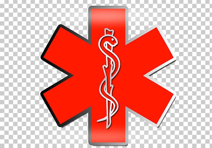 Board Of Nursing Emergency Medical Services Nursing Home Care Hospital PNG, Clipart, Ambulance, Cross, Emergency Department, Emergency Medical Services, Emergency Medicine Free PNG Download