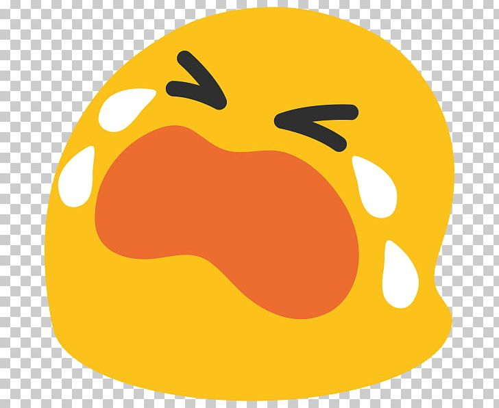 Face With Tears Of Joy Emoji Emoticon Smiley IPhone PNG, Clipart, Android, Android Marshmallow, Computer Icons, Crying, Emoji Free PNG Download