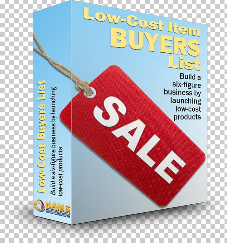 Stock Photography Sales Label Paper Price Tag PNG, Clipart, Advertising, Brand, Can Stock Photo, Discounts And Allowances, Label Free PNG Download