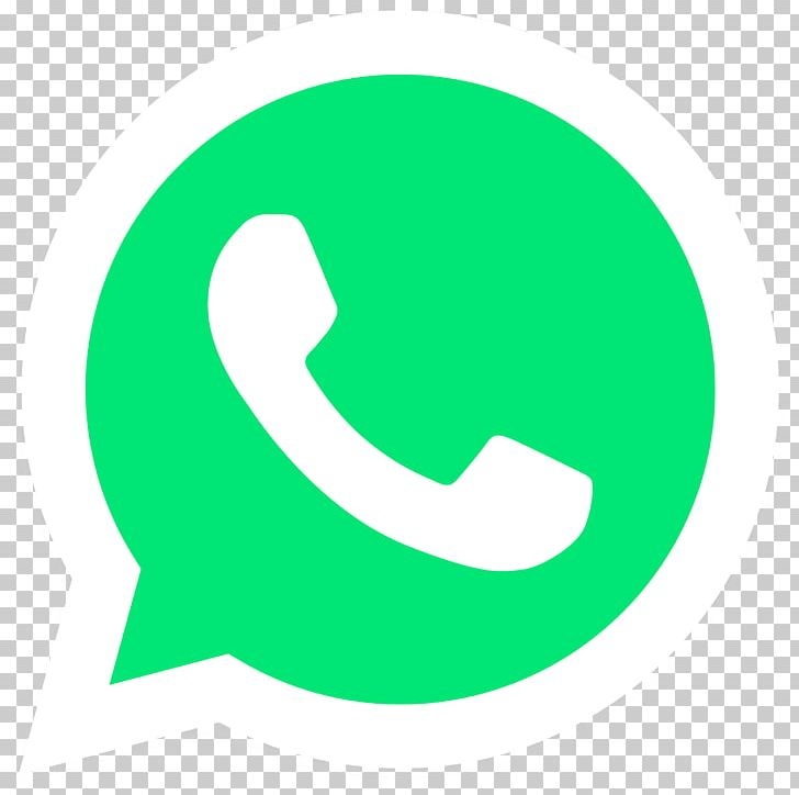 WhatsApp Logo Computer Icons Zubees Halal Foods PNG, Clipart, Circle, Computer Icons, Email, Encapsulated Postscript, Foods Free PNG Download