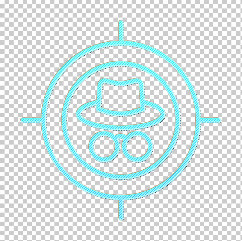 Target Icon Seo And Web Icon Cyber Icon PNG, Clipart, Circle, Cyber Icon, Logo, Seo And Web Icon, Symbol Free PNG Download