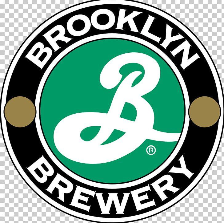 Brooklyn Brewery Beer India Pale Ale Lager PNG, Clipart, Ale, Area, Artisau Garagardotegi, Beer, Beer Brewing Grains Malts Free PNG Download