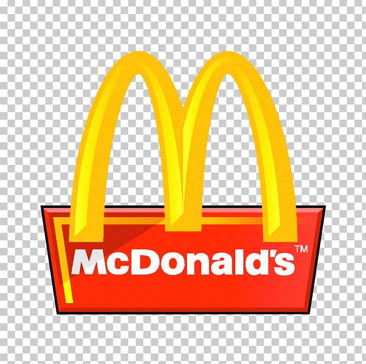 Hamburger McDonald's Chicken McNuggets McDonald's Big Mac French Fries PNG, Clipart, Area, Brand, Breakfast, Fast Food, Food Free PNG Download
