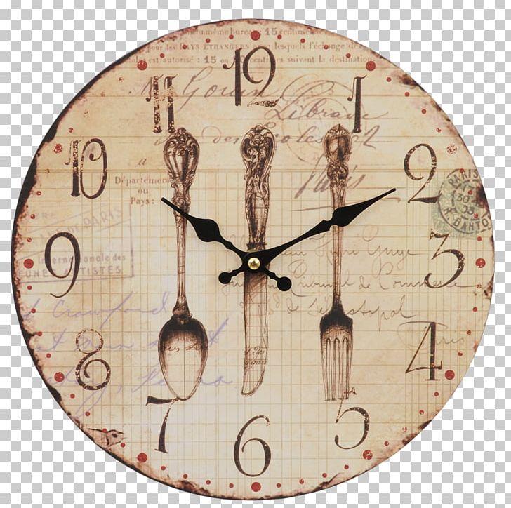 Pendulum Clock MYFAKTORY Kitchen Wall Clock Horloge De Cuisine PNG,  Clipart, Clock, Cutlery, Fork, Home Accessories, ...