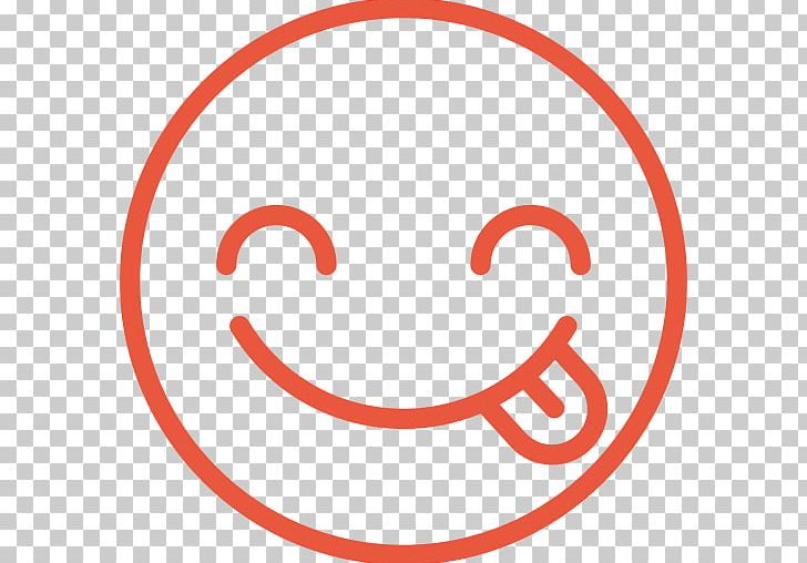 Emoticon Computer Icons Smiley Tongue Wink Png Clipart Aahar