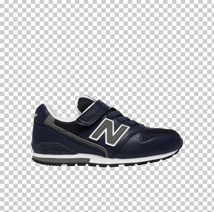 Nike Free Air Force Nike Air Max Sneakers PNG, Clipart, Athletic Shoe, Balance, Black, Blue, Brand Free PNG Download