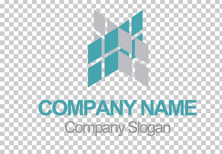 Logo Graphic Design Company PNG, Clipart, Angle, Art, Brand, Building, Business Free PNG Download