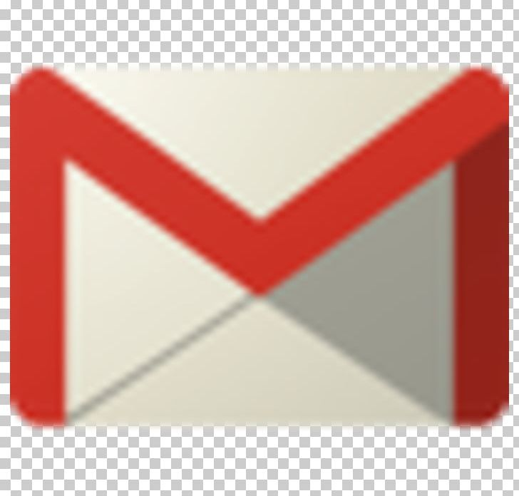 G Suite Gmail PNG, Clipart, Angle, App Inventor For Android, Brand, Computer Icons, Computer Software Free PNG Download