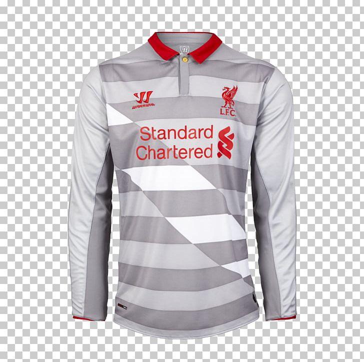 Liverpool F C  Premier League Manchester United F C  Third Jersey