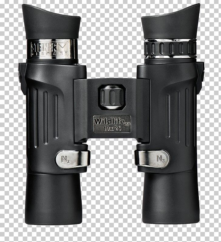 Binoculars Steiner Wildlife XP STEINER-OPTIK GmbH Amazon.com PNG, Clipart, Amazoncom, Binoculars, Camera, Eurooptic, Hunting Free PNG Download
