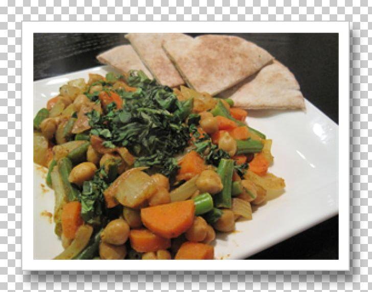 Vegetarian Cuisine Leaf Vegetable Food Dish PNG, Clipart, Cuisine, Dish, Food, Food Drinks, La Quinta Inns Suites Free PNG Download