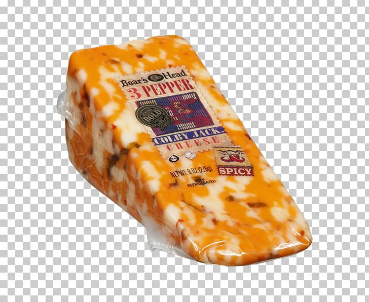Head Cheese Blue Cheese Colby-Jack Monterey Jack PNG
